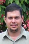 Gerard_Puglisi_2008_e