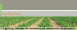 Grower Group Services-web