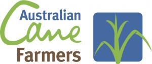 Australian Cane Farm#94C04C