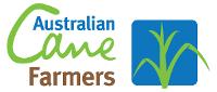 Australian-Cane-Farm#94C079_200