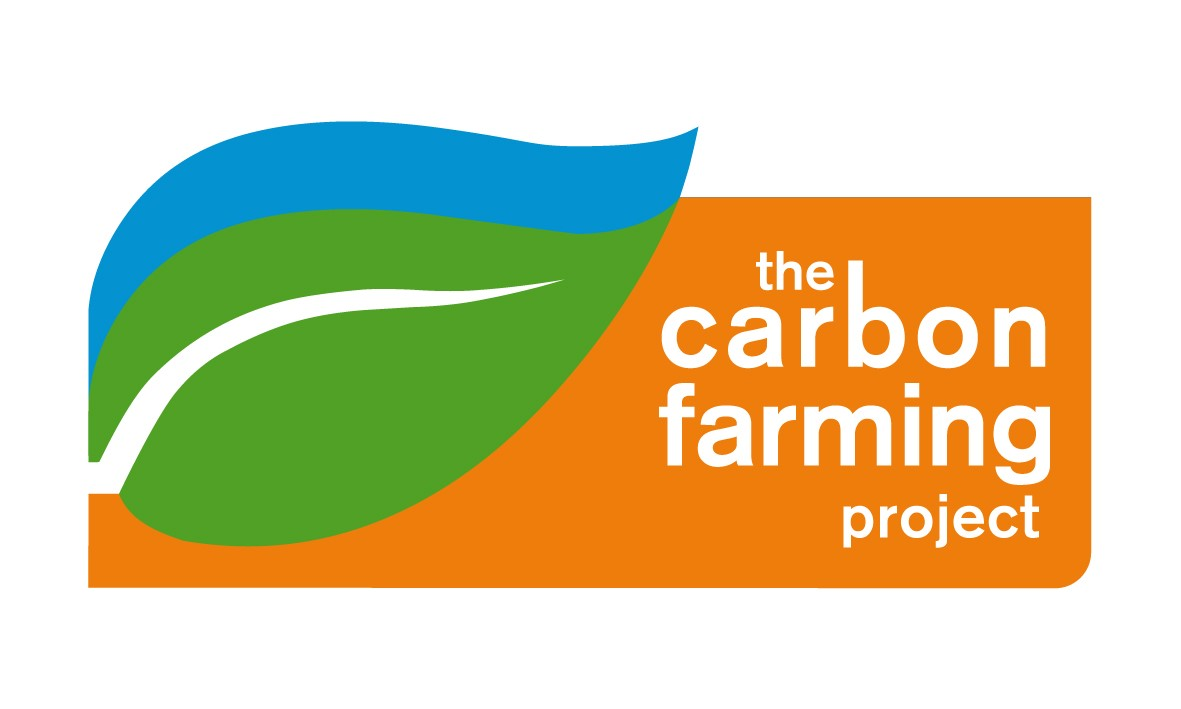 carbon farming project