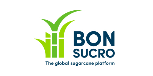 Bonsucro1new-1