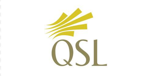 QSL1-2