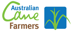 Australian Sugar Cane Farmers Association