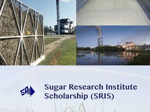 SRI-Scholarship