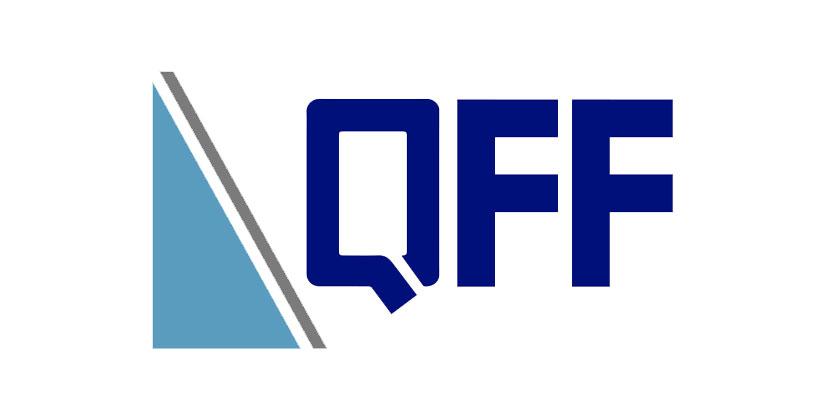 QFF-web-logo