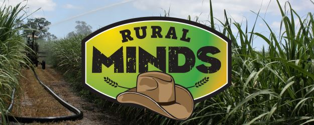 ruralminds