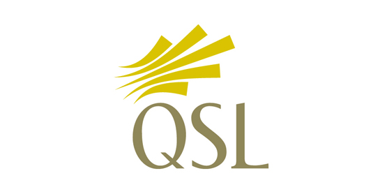QSL-logo