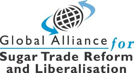 Global-Sugar-Alliance[1]