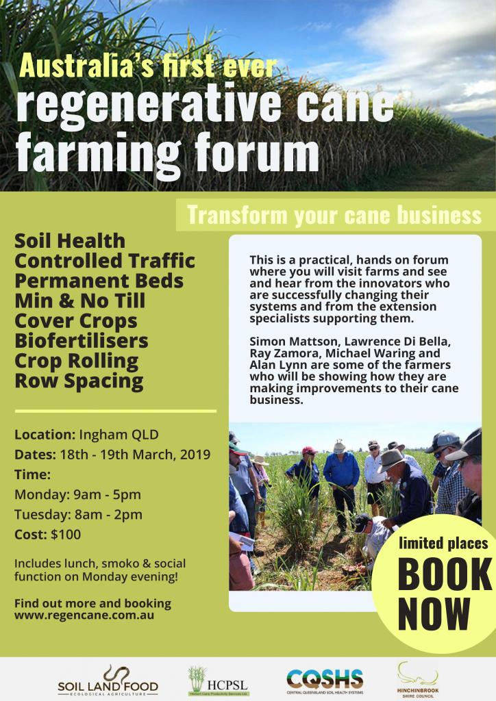 Regenerative-Cane-Farming-Forum-2019-Flyer-2019-v2-1