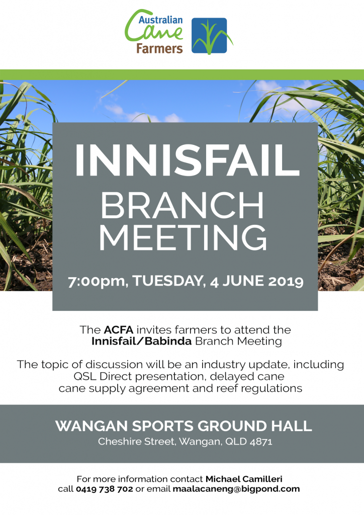 190604-Innisfail-Branch-Meeting-Notice
