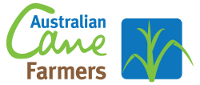 Australian Cane Farmers Association