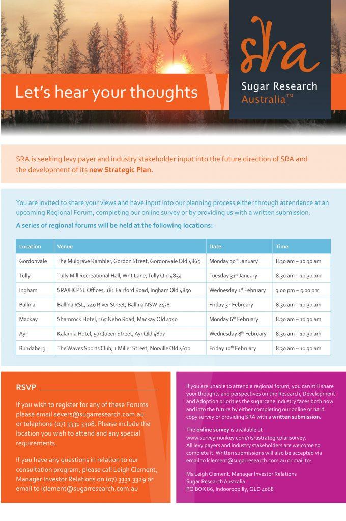 SRA-Consultation-invite-F3