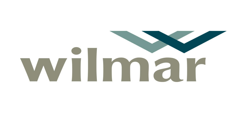 Wilmar-web-logo